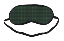 green glass kaleidoscope sleep mask.png