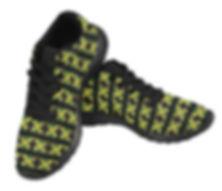 jamaican running shoes (f).jpg