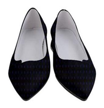 mid nite blue block heels (1).jpg