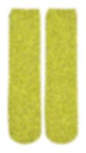 yellow specs crew socks.jpg