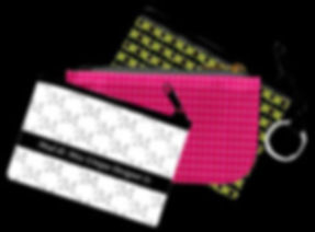 coin purses icon.jpg