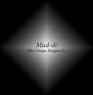 mud-di icon.jpg