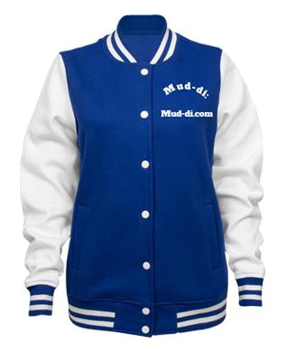 sporty blue jacket piece.png