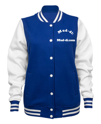 sporty blue jacket piece.png