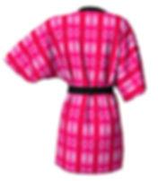 pink lavaxed kimono.jpg