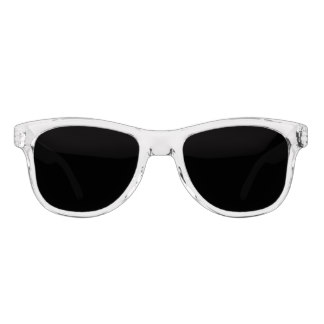 sunglasses_clear_sunglasses-rb73d61d5571041029b82f9db6c22d8f9_jfann_324
