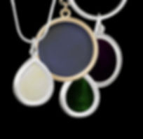 fine necklaces icon ii.jpg