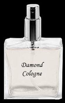 damond cologne labeled icon.jpg