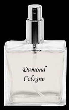 damond cologne labeled icon.jpg