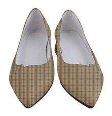 tile block heels (2).jpg