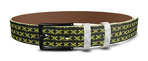 jamaican-flags-leather-belt.png