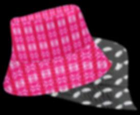 bucket hats icon.jpg