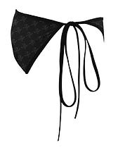 mud-di signature black bikini bottom (3)