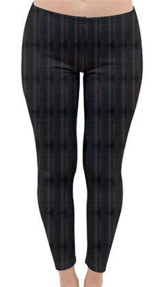 unsueded winter leggings (3).jpg