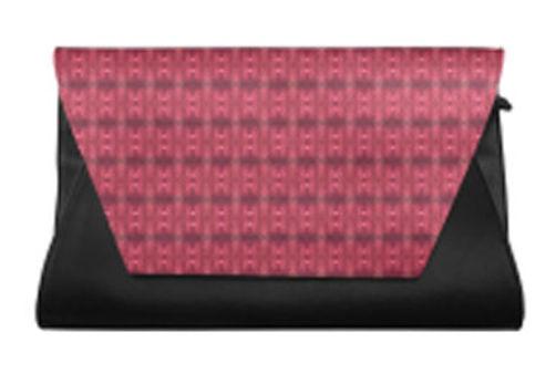 red puddle diamonds clutch.jpg