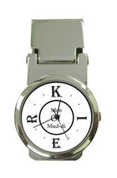 kier-money-clip-with-watch.jpg