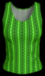 jaded diamonds fitted tank top.png