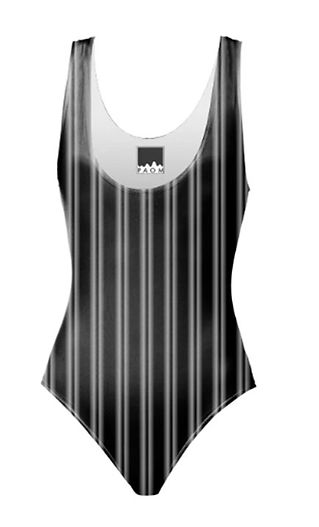 fades stripes swimsuit.jpg