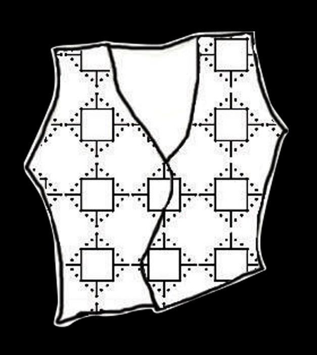 circle diamonds vest AIP.jpg