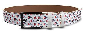 cuban flapping flag leather belt.jpeg.png