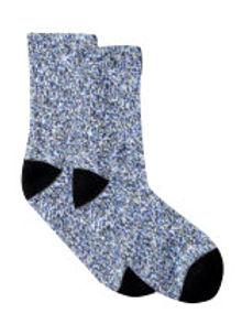 composition_blue_socks.jpg