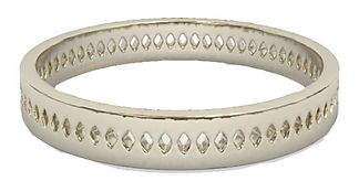 diamond oval punch ring 14k wg.jpg