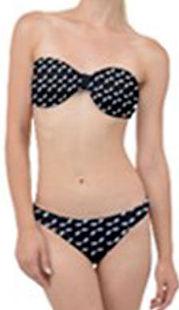 sunglasses clip flip bandeau bikini.jpg
