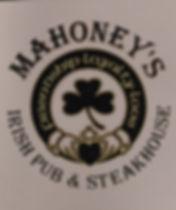 mohoney's business card logo.png.jpg