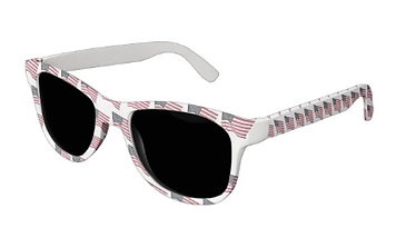 flapping ameircan flags sunglasses.png