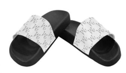 mud_di_signature_women_s_slide_sandals.j