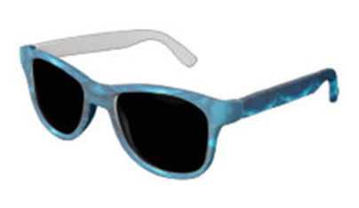 icy_blue_ovals_sunglasses.jpg