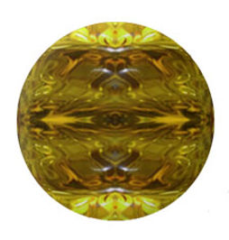 glittered byzantine scarf pin.jpg
