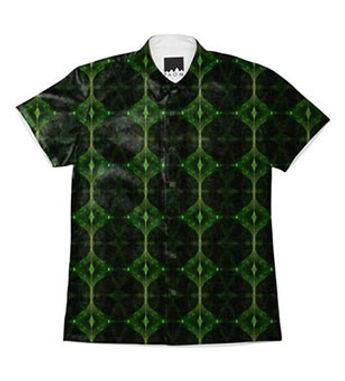 emerald-tip-short-sleeve-collar-shirt.jp