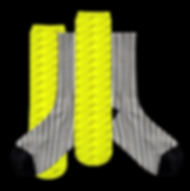 socks icon.png