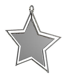 outline star pendant polished silver.jpg