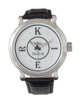 keir_fine_leather_watch-rdf7c43af8dd54df