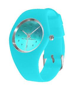 aquaing silicone watch.jpg