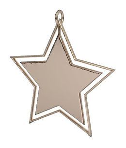outline star pendant 14k rg.jpg