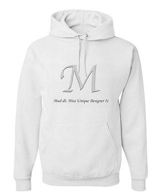 mud-di signature hoodie.jpg