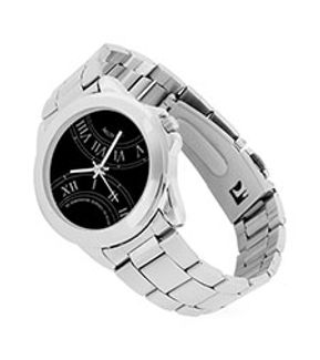 roman numeral faced blk silver watch.jpg
