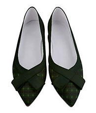 green glass kaleidoscope bow heels (1).j