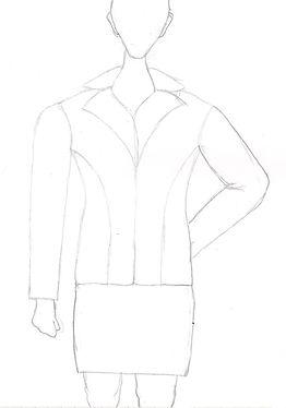 business suit skirt sketch.jpg