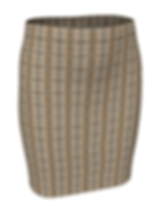 tile mini skirt .png