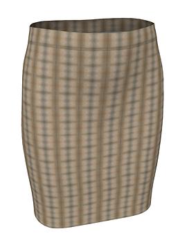 tile mini skirt .png