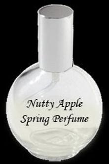 nutty apple perfume bottle icon.jpg