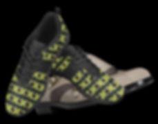 mens shoes icon.jpg