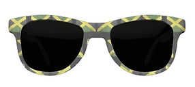 jamaican flags sunglasses (4).jpg
