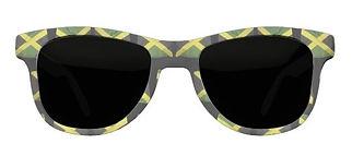 jamaican flags sunglasses (4).jpg