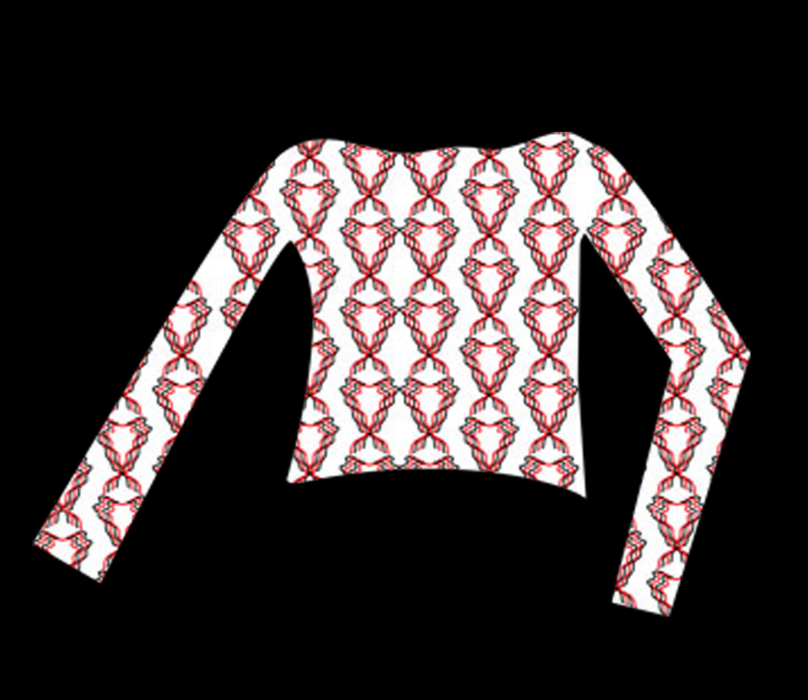 triple swirls AIP shirt.jpg
