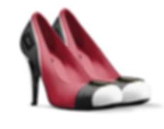 manzi-heels.jpg